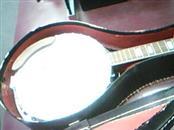 LYLE GUITAR Banjo 5 STRING BANJO